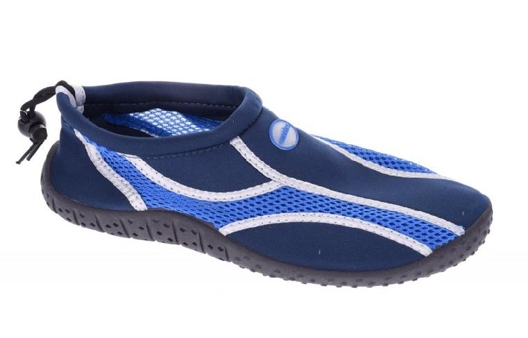 Водни обувки