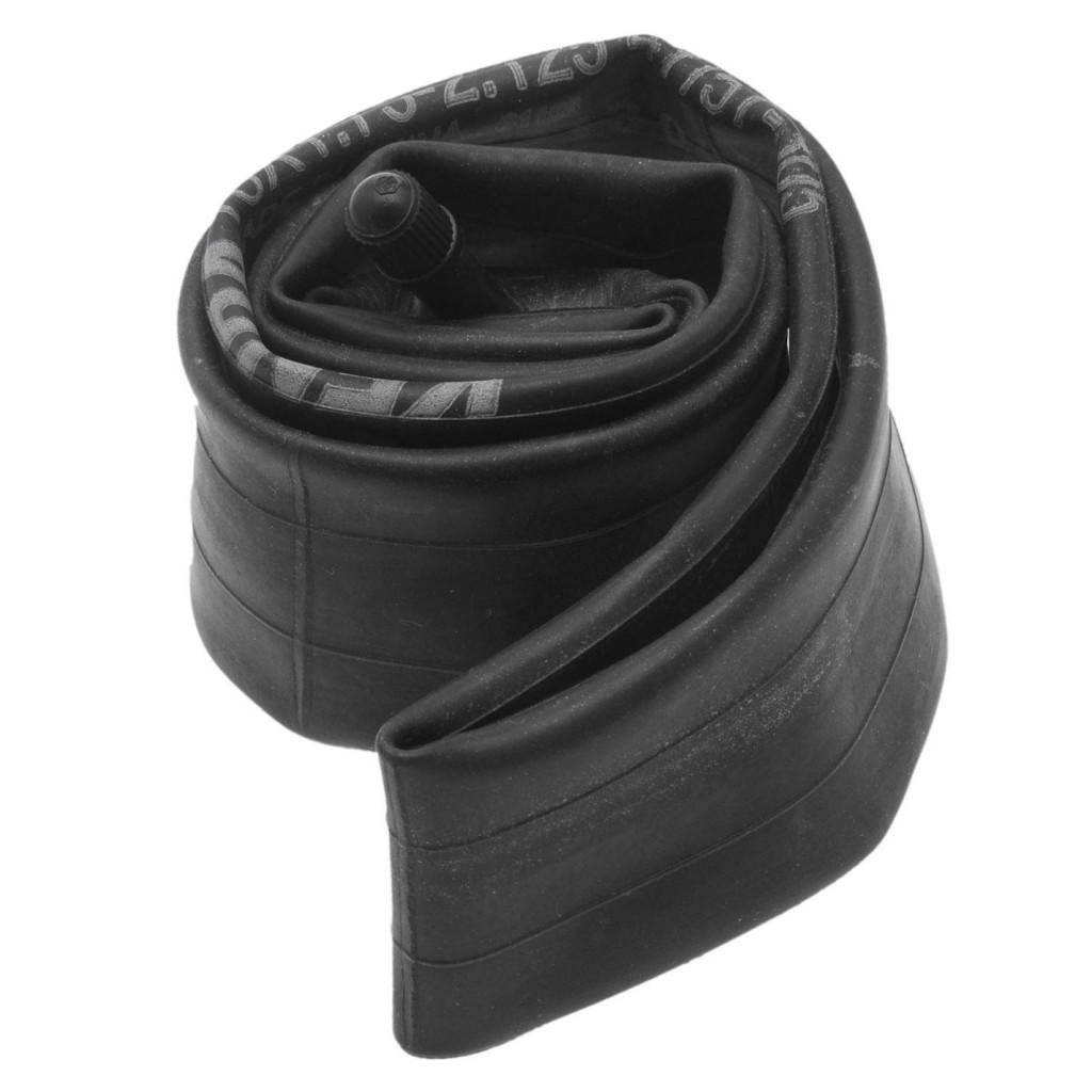 Вътрешна гума